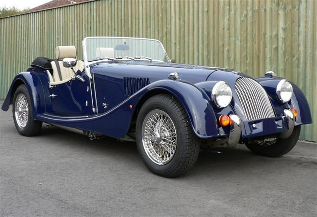 traditional morgan colour samples photos classic morgans talk morgan morgan sports car discussion forum community and news