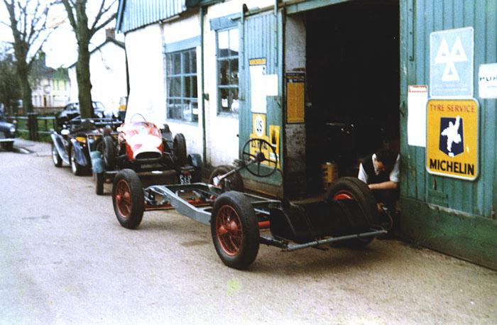Phoenix Motors 09